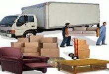 شركة نقل عفش شرق الرياض
